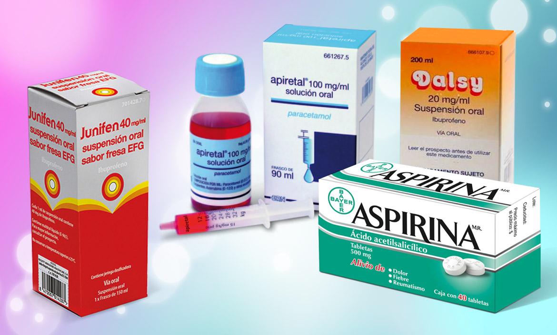 aspirina-ibuprofeno-paracetamol