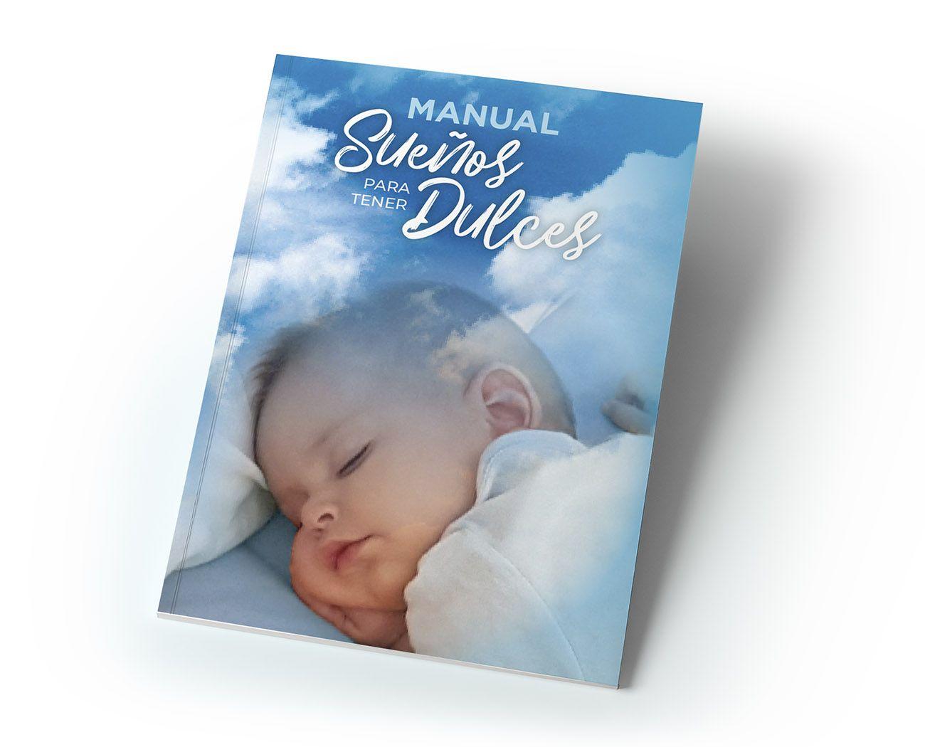 Manual sobre el sueño infantil