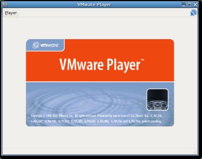 VMPlayer