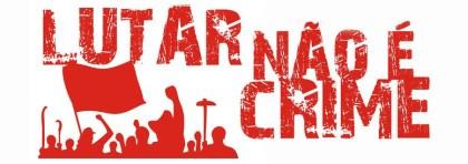 lutar-nao-e-crime2