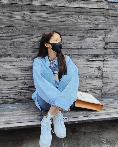 쇼핑 팁 저렴한 옷 비싸보이는 방법