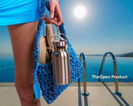 THEOPEN PRODUCT (더오픈 프로덕트)