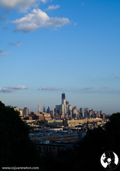 Foto Friday – 09.07.2012