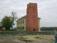 vukovar_2013_012