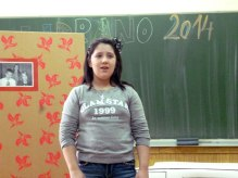 Lidrano_2014_03