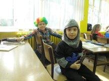 dan_pod_maskama_2014_104