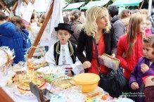 katancicev_jesenski_sajam_20151023121201