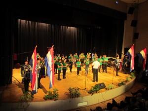 humanitarni_koncert_201512123813