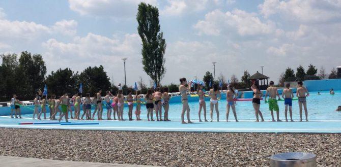 kupanje_bizovac_