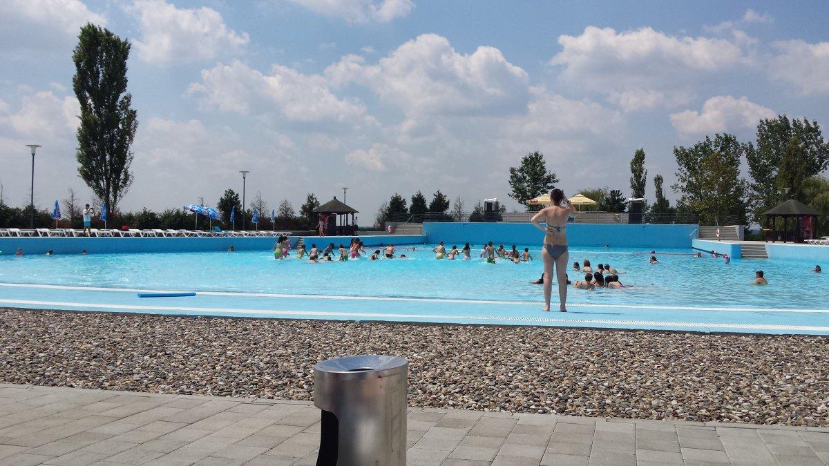 kupanje_bizovac_201607015803