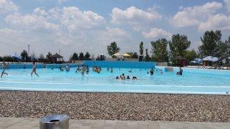 kupanje_bizovac_201607015927