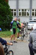 biciklijada-20160918083406