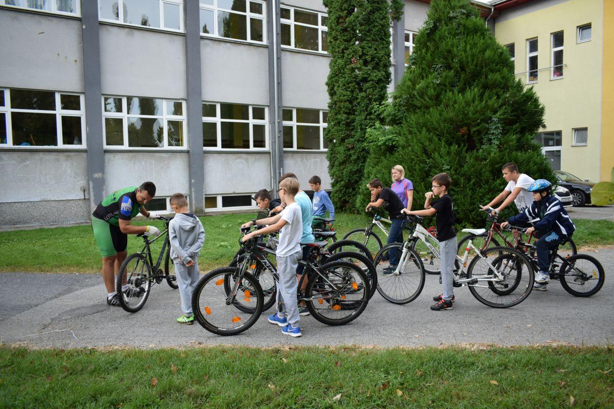 biciklijada-20160918083903