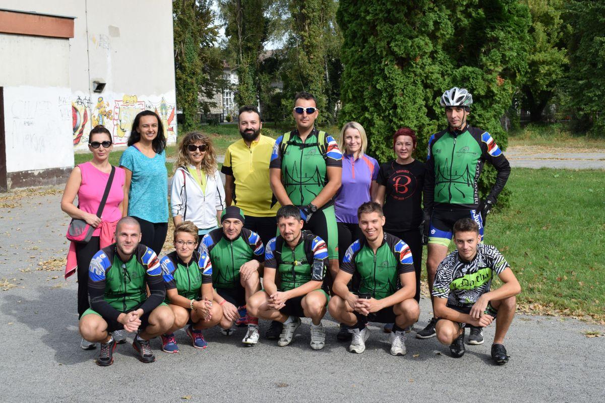 biciklijada-20160918100730