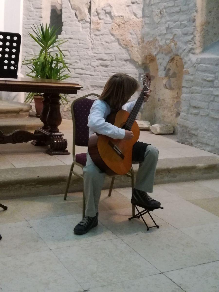 jesenski_koncert_2_011