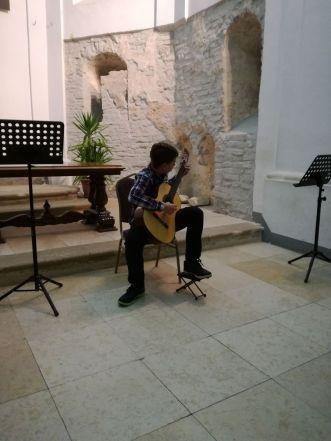 jesenski_koncert_2_016