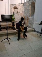 jesenski_koncert_2_021