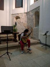 jesenski_koncert_2_023