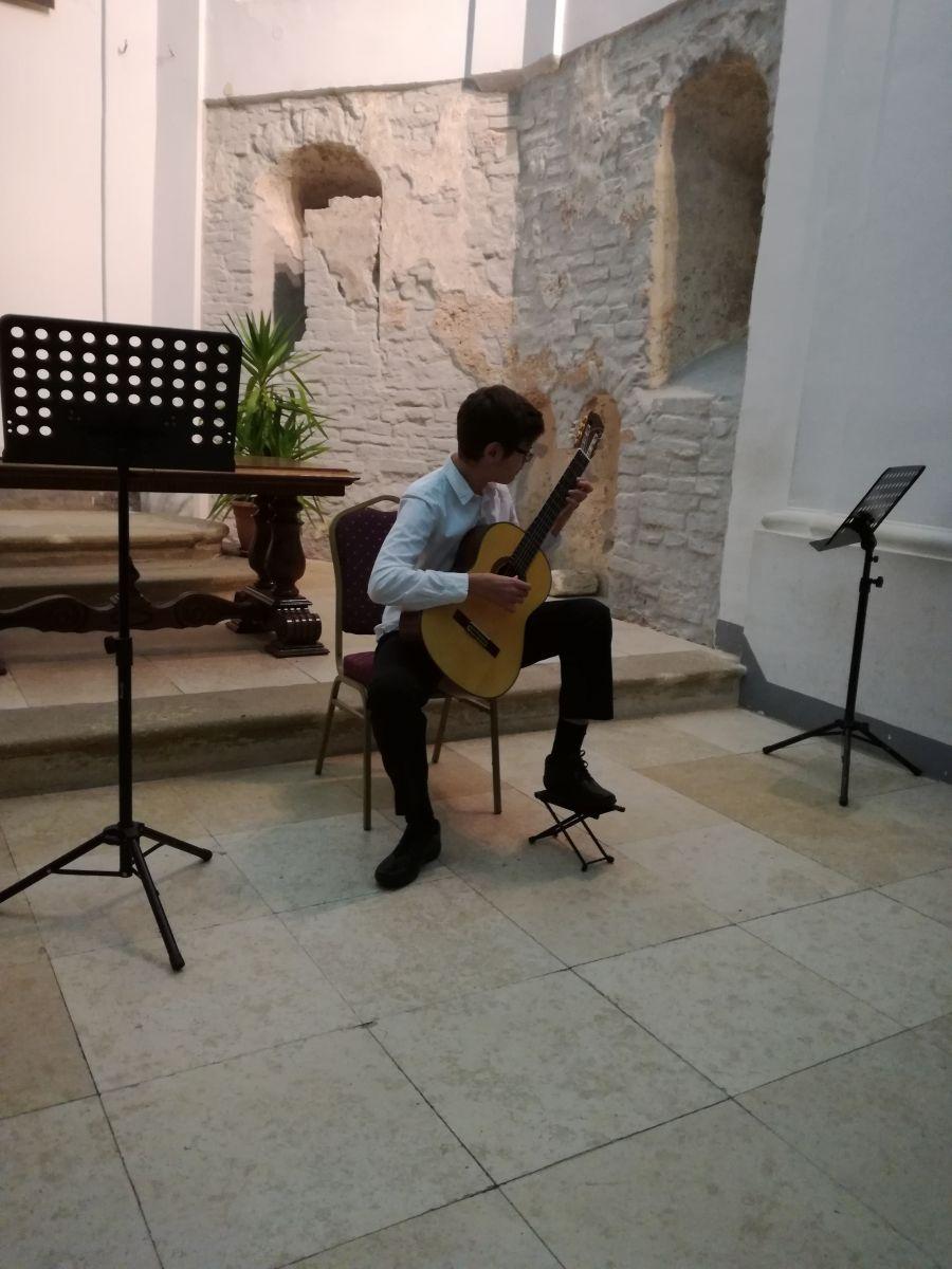 jesenski_koncert_2_027