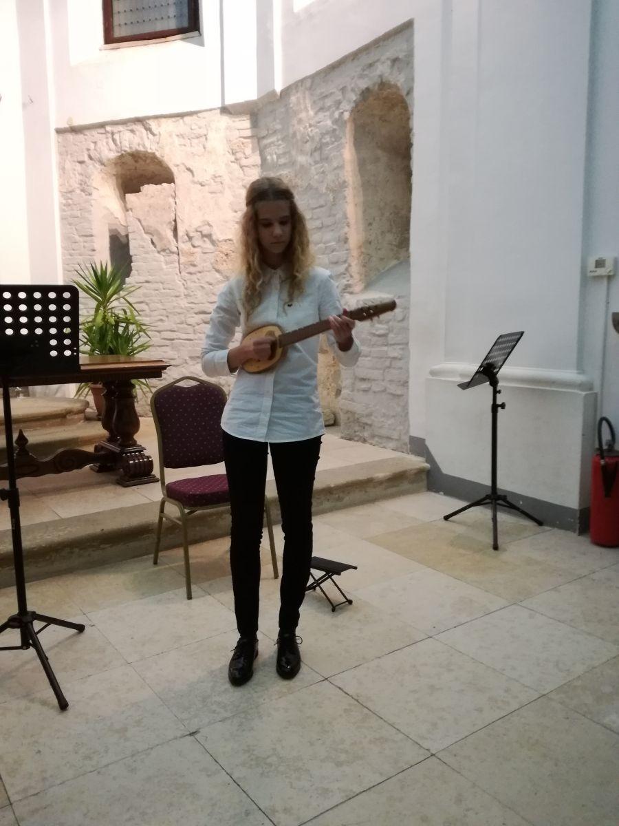 jesenski_koncert_2_028
