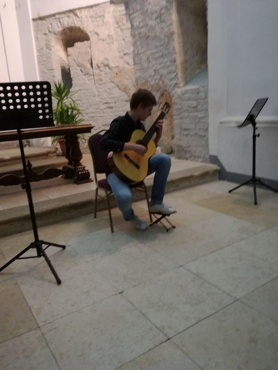 jesenski_koncert_2_029