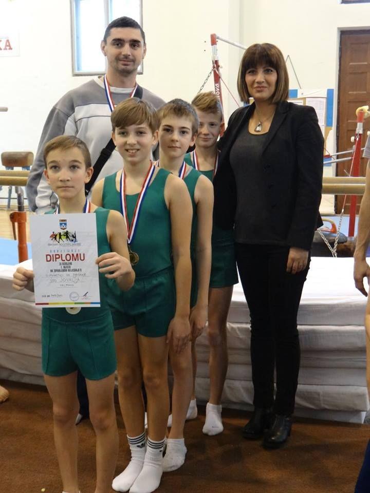 zupanijsko_natjecanje_gimnastika__02
