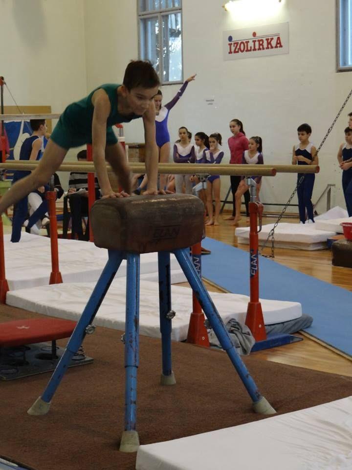 zupanijsko_natjecanje_gimnastika__05