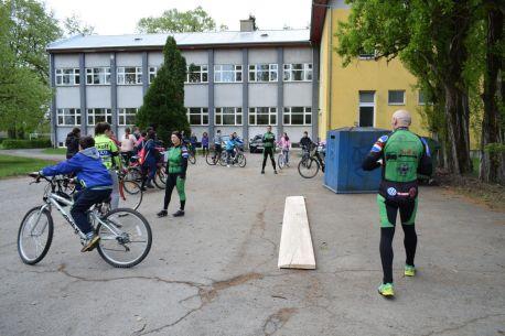 biciklom_u_promet_170408085531