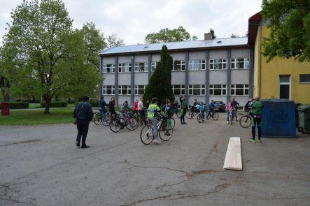 biciklom_u_promet_170408085550
