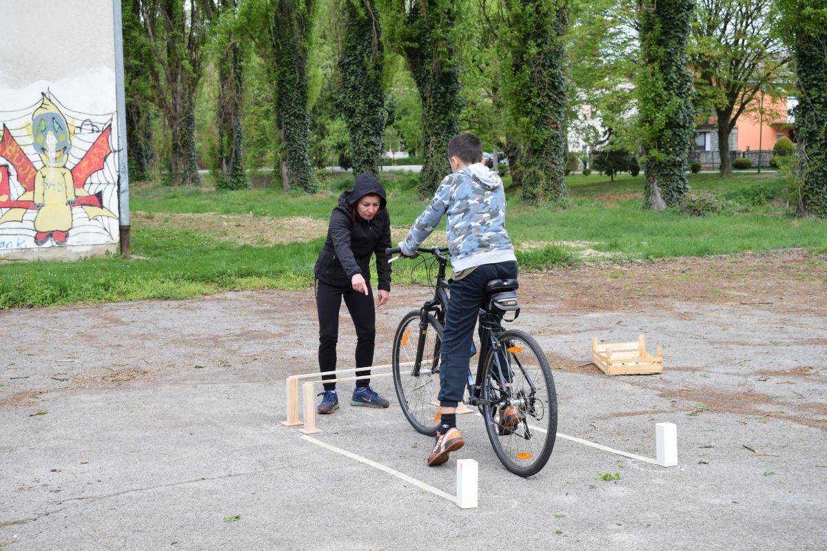 biciklom_u_promet_170408090905