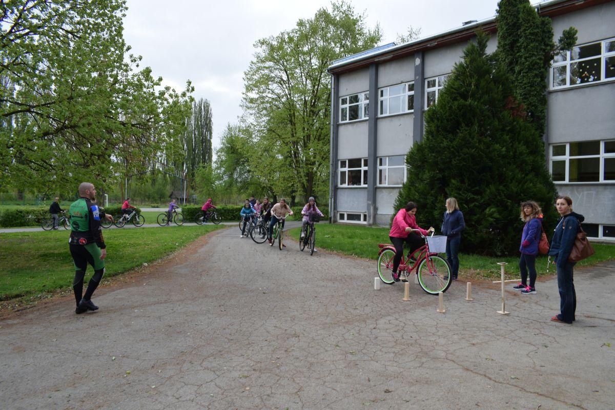 biciklom_u_promet_170408090950
