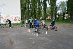 biciklom_u_promet_170408093420