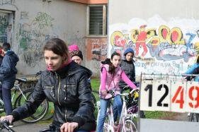 biciklom_u_promet_170408093718