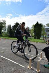 biciklom_u_promet_170408094502