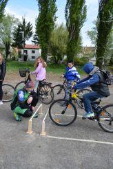 biciklom_u_promet_170408094629