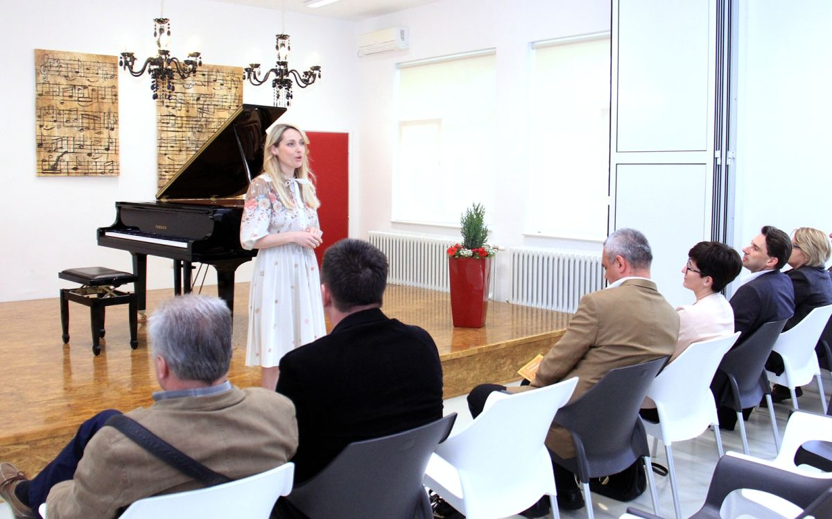dolce_piano_201705030510_01