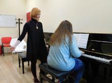 klavirski_seminar_2017103015413505