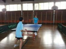 stolni_tenis_03