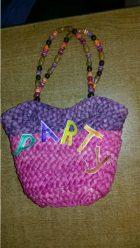 bozicni_ceker_party_010