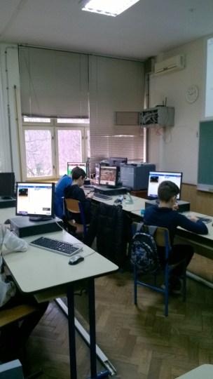 zimska_skola_informatike_06