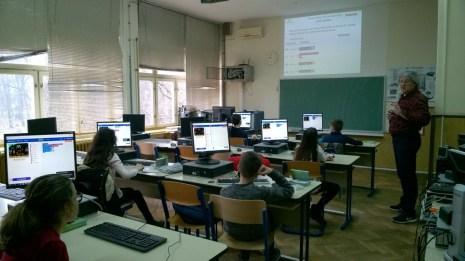 zimska_skola_informatike_09