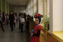 dan_pod_maskama_karneval_2018020916060150