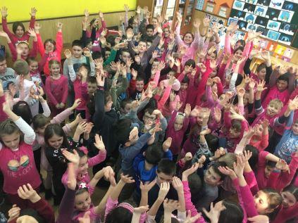 Dan ružičastih majica (2)