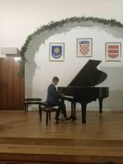 klaviristi_slatina_01