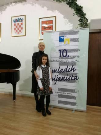 klaviristi_slatina_04