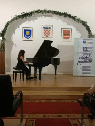 klaviristi_slatina_05