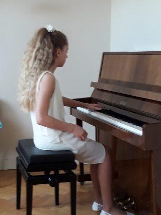 Leona Ivanković