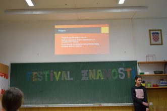 festival_znanosti_2019041212121511