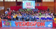 Vedrofon_09