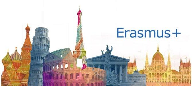 Obavijest o odabiru kandidata za Erasmus+ projekt